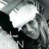 celinedion52