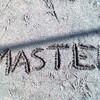 masterofficial