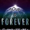 xx-nous4ever-xx