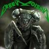 xXGreen-PoisonXx
