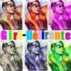 girl-delirante