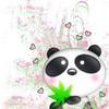 panda---world