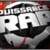 rap2coeur