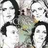 corrs-forever