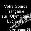 X-benzema-69