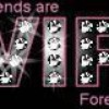 friendsforevew