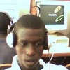 cheikhouna2
