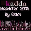 kadda198602