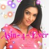 Asin-4-Ever