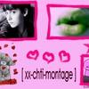 xx-chti-montage