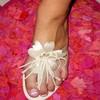miss-pieds-2008