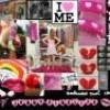 jenny-pinklife
