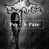 Psych-O-Pate