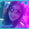 mymy888