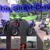 Stunt4Devil