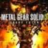 metal-gear-du-01