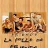friends-260