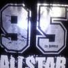 Val-DOr-Hall-Stars95