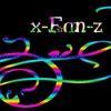 x-Fan-z
