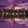 sky-friends