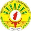 madalascar2006