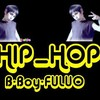 b-boy-fuluo-dance