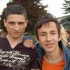 jdacatch-fratelli-italia