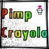 pimp-crayola