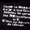 logan-du13