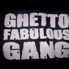 GhettoFabGang-officiel