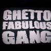 GhettoFabGang-officiel