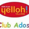 clubados-yelloh2008