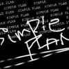 simpleplan-fans