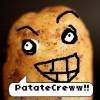 patatecreww
