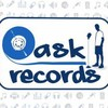 AsK-Records