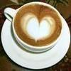 Lairmarais--coffee