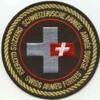 suissemilitary