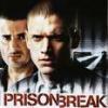 moi-et-prison-break