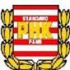 phk-histerick
