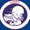 AFFFA