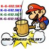 king-gamers-612