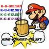 king-gamers-612