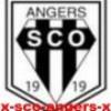 x-sco-angers-x
