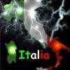Rafi-italia