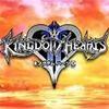 kingdomhearts11