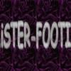 footix02