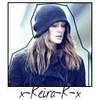 x-Keira-K-x