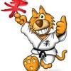 Judo-club-gorcy