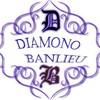diamonobanlieu-gdb