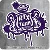 RTXteam